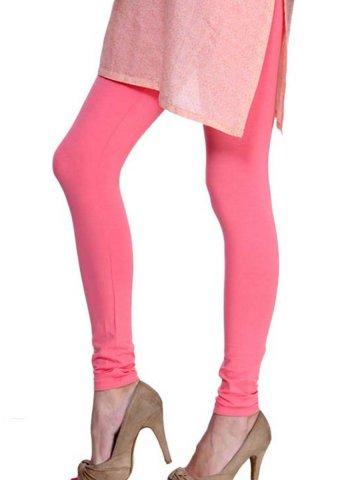 https://static9.cilory.com/147053-thickbox_default/femmora-pink-blush-ankle-length-leggings.jpg