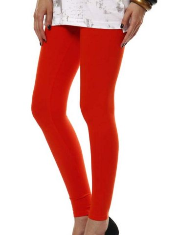 https://static8.cilory.com/147065-thickbox_default/femmora-mandarin-ankle-length-leggings.jpg