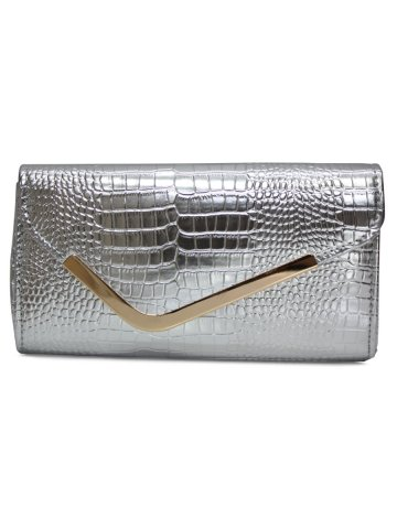 https://static2.cilory.com/147365-thickbox_default/elegant-silver-women-clutch.jpg