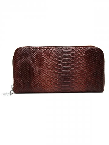 https://static5.cilory.com/147445-thickbox_default/elegant-brown-women-clutch.jpg