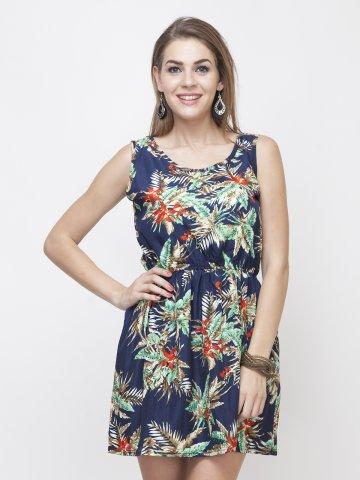 https://static6.cilory.com/148727-thickbox_default/chiffon-printed-stylish-dress.jpg