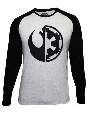 https://static6.cilory.com/149229-thickbox_default/star-wars-off-white-round-neck-t-shirt.jpg