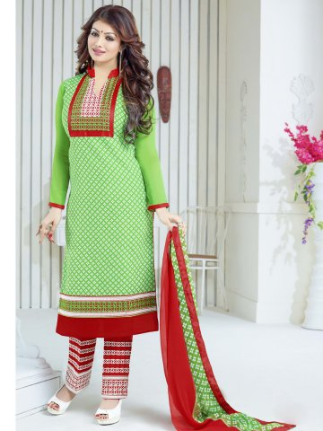 https://static4.cilory.com/149973-thickbox_default/jalpari-green-red-semi-stitched-straight-suit.jpg