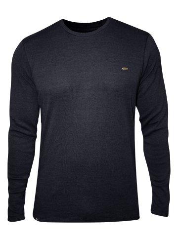 https://static3.cilory.com/150611-thickbox_default/numero-uno-black-round-neck-t-shirt.jpg