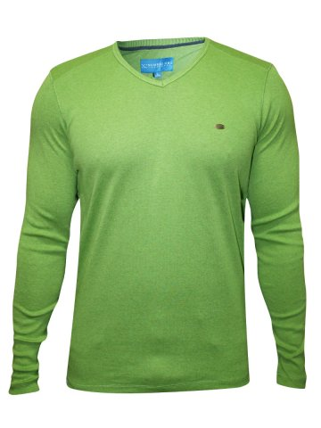 https://static9.cilory.com/150654-thickbox_default/numero-uno-green-v-neck-100-cotton-sweater.jpg