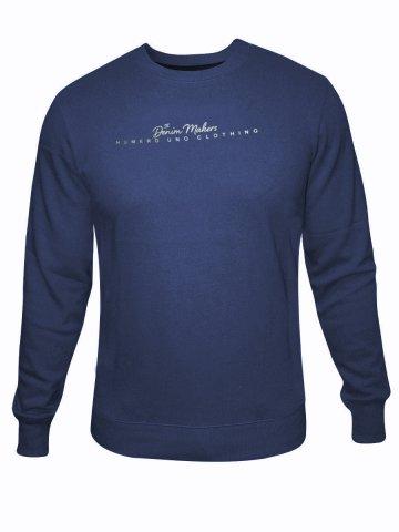 https://d38jde2cfwaolo.cloudfront.net/150867-thickbox_default/numero-uno-navy-round-neck-sweat-shirt.jpg