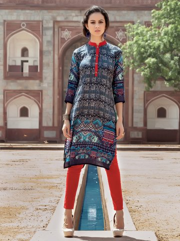 https://static1.cilory.com/150927-thickbox_default/senses-grey-readymade-kurti.jpg