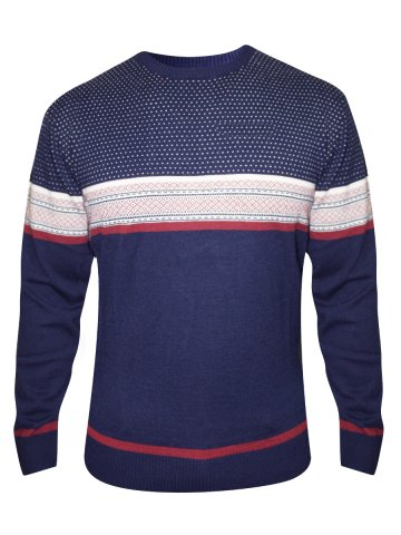 https://static8.cilory.com/150949-thickbox_default/red-tape-navy-round-neck-sweater.jpg
