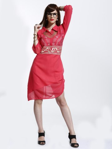 https://static5.cilory.com/151241-thickbox_default/cockqtail-red-readymade-kurti.jpg