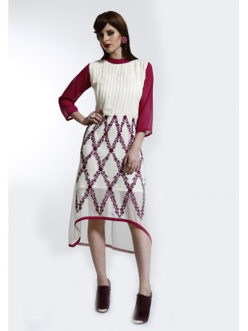 https://static.cilory.com/151263-thickbox_default/cockqtail-white-red-readymade-kurti.jpg