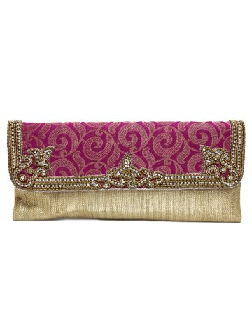 https://static4.cilory.com/151352-thickbox_default/elegant-pink-golden-women-clutch.jpg