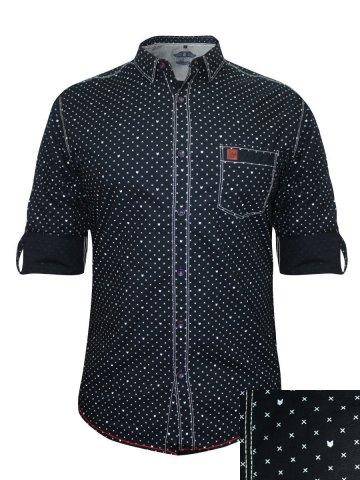 https://static2.cilory.com/151619-thickbox_default/spykar-navy-casual-shirt.jpg