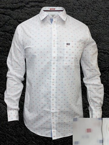 https://static4.cilory.com/151628-thickbox_default/arrow-white-casual-shirt.jpg