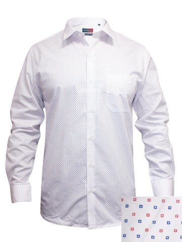 https://static8.cilory.com/151658-thickbox_default/peter-england-white-casual-shirt.jpg