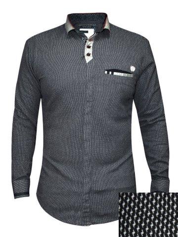 https://static3.cilory.com/151662-thickbox_default/rebel-black-shirt.jpg