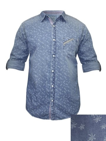 https://static8.cilory.com/151713-thickbox_default/spykar-light-blue-casual-shirt.jpg