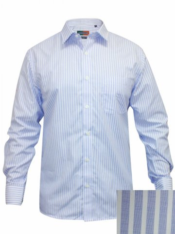 https://static7.cilory.com/151787-thickbox_default/peter-england-light-blue-formal-shirt.jpg