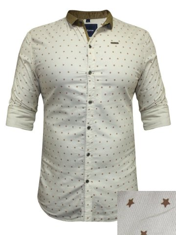 https://static4.cilory.com/152028-thickbox_default/tom-hatton-skin-causal-shirt.jpg