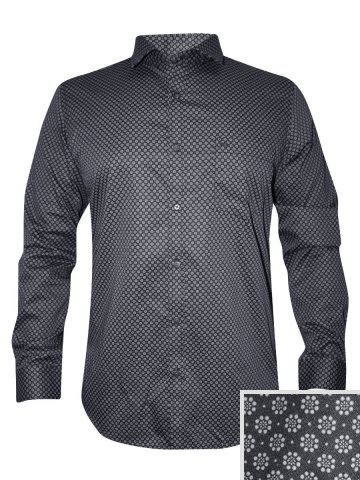 https://static.cilory.com/152142-thickbox_default/peter-england-black-casual-shirt.jpg