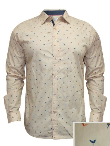 https://static2.cilory.com/152199-thickbox_default/red-tape-beige-casual-shirt.jpg