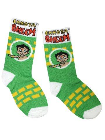 https://static6.cilory.com/152534-thickbox_default/chota-bheem-green-full-length-socks.jpg
