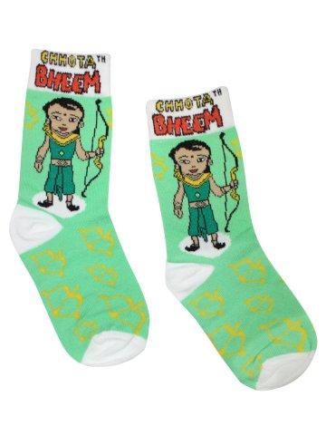 https://static1.cilory.com/152535-thickbox_default/chota-bheem-green-full-length-socks.jpg
