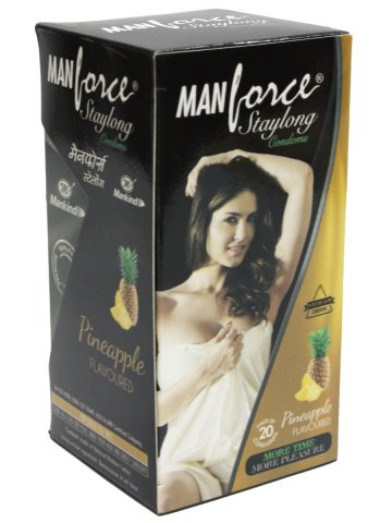 https://static9.cilory.com/152546-thickbox_default/manforce-staylong-pineapple-flavored-condoms-20-s.jpg