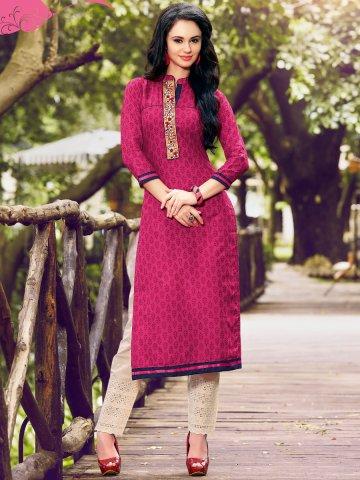 https://static1.cilory.com/152680-thickbox_default/kajree-pink-fashion-kurti.jpg