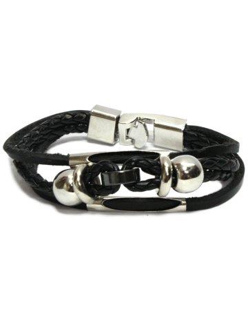 https://static3.cilory.com/152925-thickbox_default/archies-men-s-bracelet.jpg