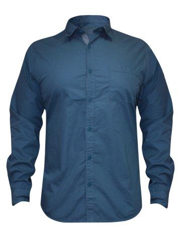 https://static5.cilory.com/153218-thickbox_default/pepe-jeans-indigo-blue-casual-shirt.jpg