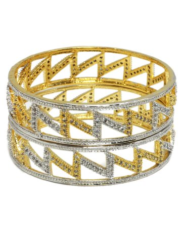 https://static8.cilory.com/153594-thickbox_default/trendy-women-bangles.jpg
