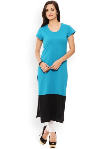 https://static1.cilory.com/153667-thickbox_default/patola-turquoise-daily-wear-kurti.jpg