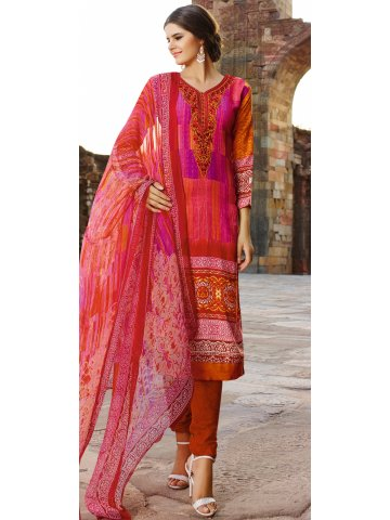 https://static.cilory.com/153692-thickbox_default/pashmina-orange-pink-embroidered-unstitched-suit.jpg
