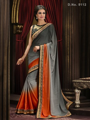 https://d38jde2cfwaolo.cloudfront.net/154119-thickbox_default/festive-series-multi-designer-saree.jpg