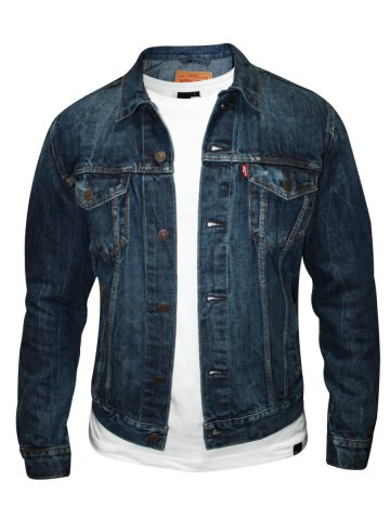 https://static7.cilory.com/154223-thickbox_default/levis-denim-blue-trucker-jacket.jpg