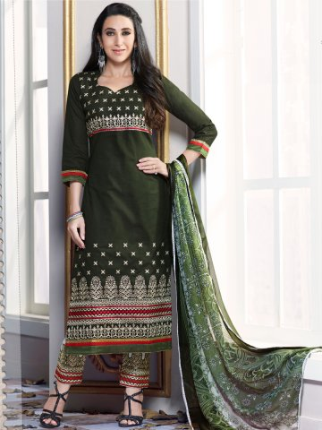https://static7.cilory.com/154308-thickbox_default/elevates-mahendi-green-white-unstitched-suit.jpg