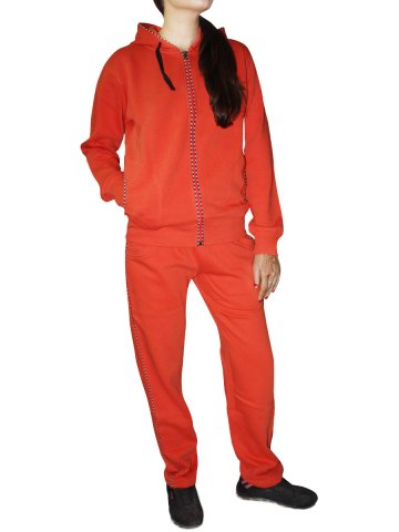 https://static9.cilory.com/155046-thickbox_default/monte-carlo-cd-orange-tracksuit.jpg