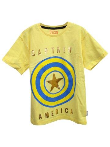 https://static4.cilory.com/155076-thickbox_default/avengers-yellow-round-neck-t-shirt.jpg