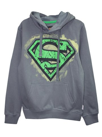 https://static5.cilory.com/155137-thickbox_default/superman-grey-boy-hoodie.jpg