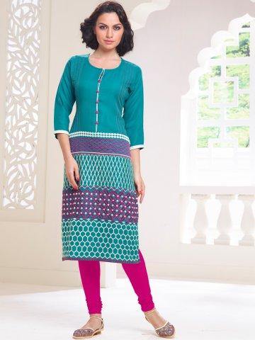 https://static7.cilory.com/155242-thickbox_default/feminista-green-embroidery-kurti.jpg