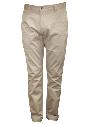 https://static1.cilory.com/155394-thickbox_default/arrow-beige-chinos.jpg