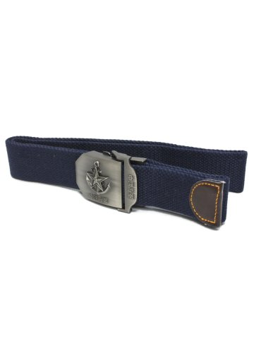https://static3.cilory.com/155742-thickbox_default/trendy-navy-canvas-belt.jpg
