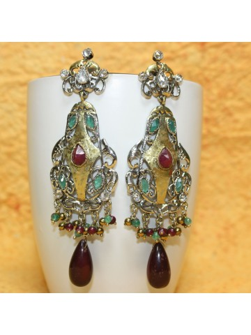 https://static.cilory.com/15606-thickbox_default/antique-victorian-earrings.jpg