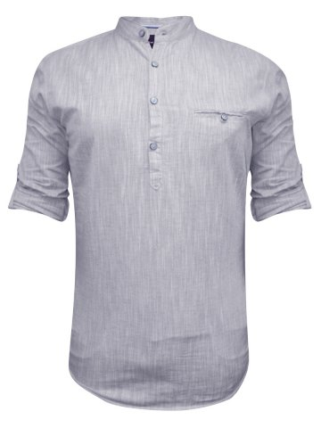 https://static.cilory.com/156155-thickbox_default/tom-hatton-grey-kurta.jpg