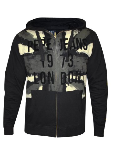 https://d38jde2cfwaolo.cloudfront.net/156213-thickbox_default/pepe-jeans-black-zipper-hoodie.jpg