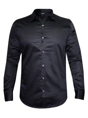 https://static9.cilory.com/156355-thickbox_default/pepe-jeans-casual-shirt.jpg