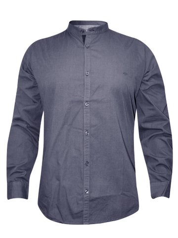 https://static5.cilory.com/156365-thickbox_default/pepe-jeans-casual-shirt.jpg