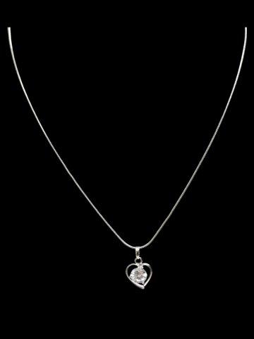 https://static3.cilory.com/156484-thickbox_default/archies-beautiful-women-s-pendant.jpg