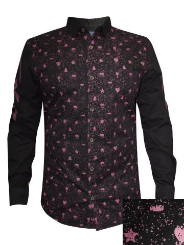 https://static.cilory.com/156515-thickbox_default/tom-hatton-black-casual-shirt.jpg