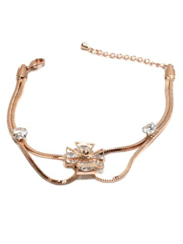 https://static2.cilory.com/156696-thickbox_default/beautiful-women-s-bracelet.jpg